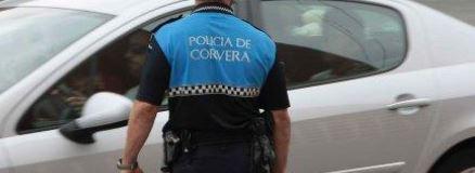 Policía Local de Corvera de Asturias – Convocatoria de 6 plazas (instancias 13/03/19 – 09/04/19)