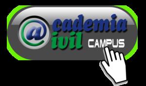 Acceso - Formación Online para Colectivos