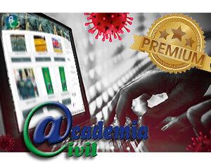 Cursos Premium Online